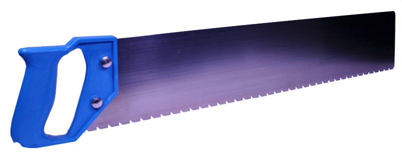 Styroporsäge